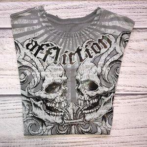 Affliction Signature Series Shirt